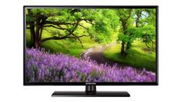 "SAMSUNG LED TV 32"" UA32EH4030 BLACK"