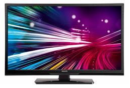 """PHILIPS LED HD TV 32"""" 32PFL1335"""