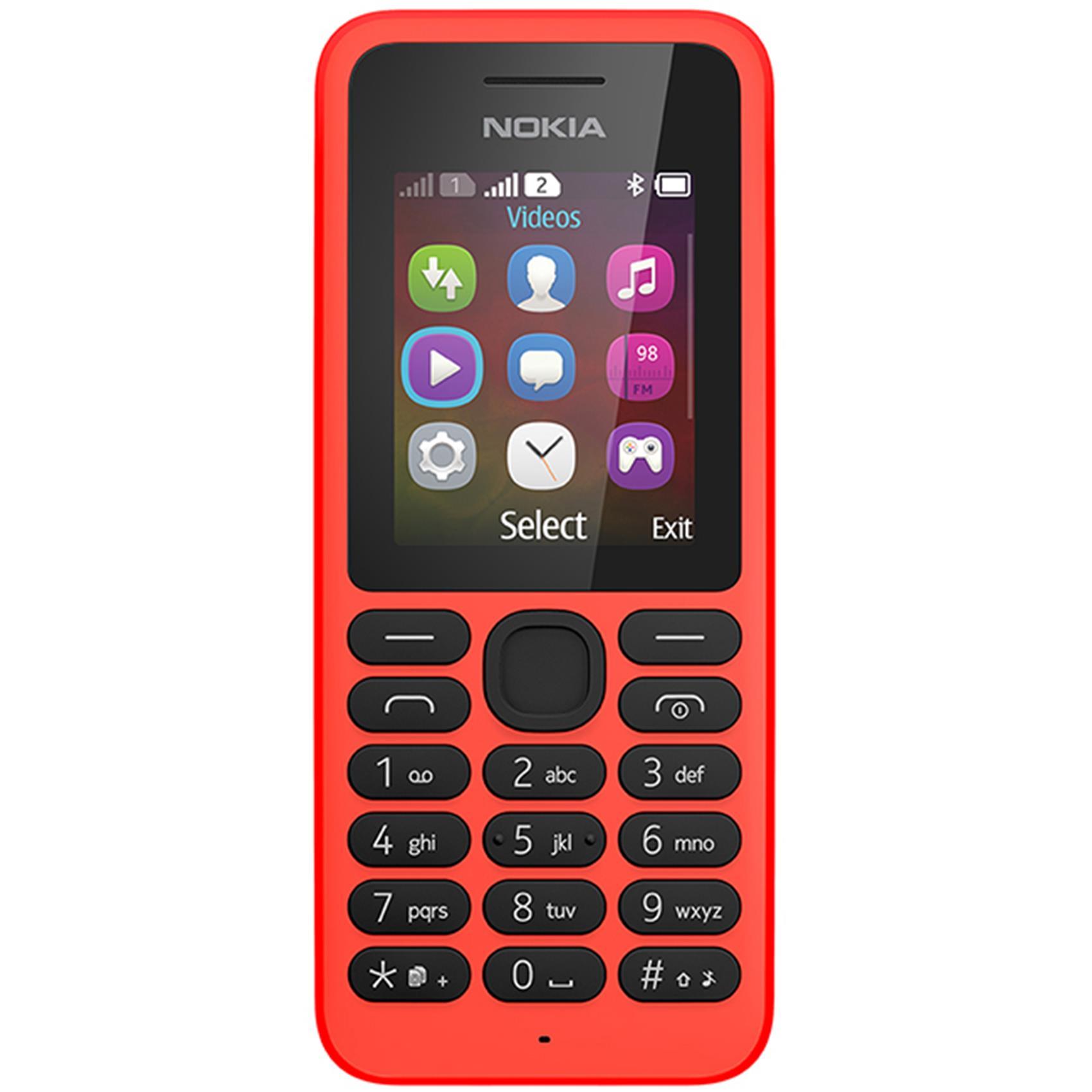 Ціни на прості телефони 1 фотография